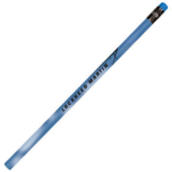 Color Changing Pencils - Blue