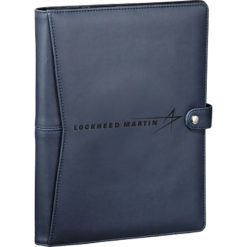 Pedova E-Tech Journal - Navy