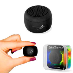 Mini Tunes Wireless Speaker