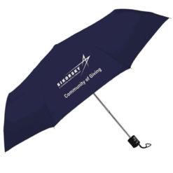 Folding Umbrella, Sikorsky