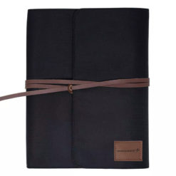 Main Post Personal Organizer - Black