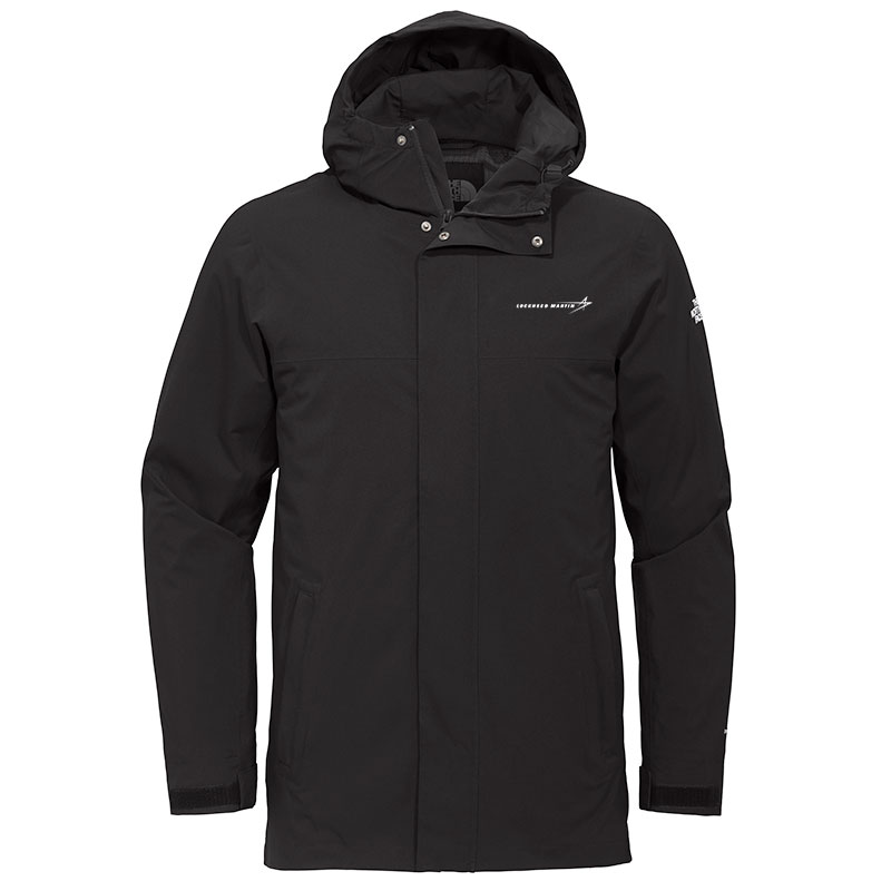 North-Face-Parka-Front