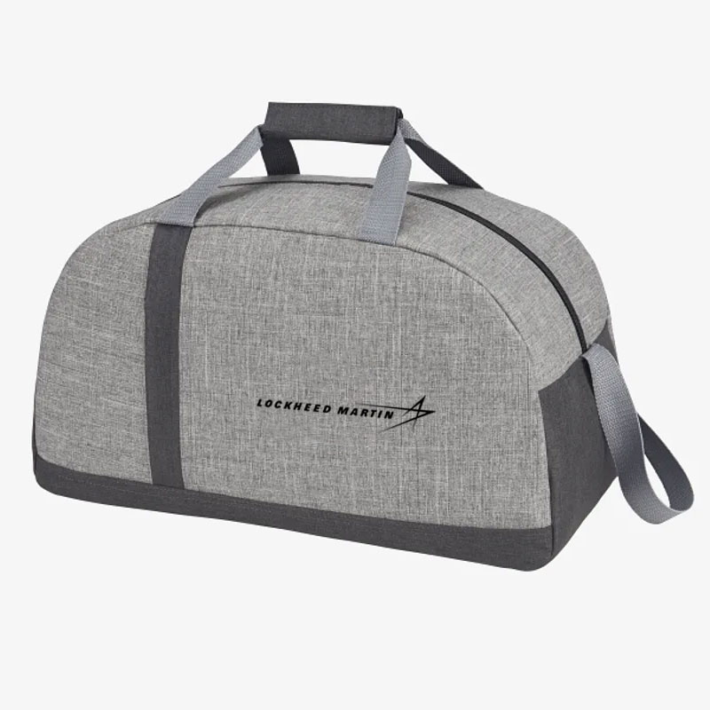 Recycled-Sport-Duffel2