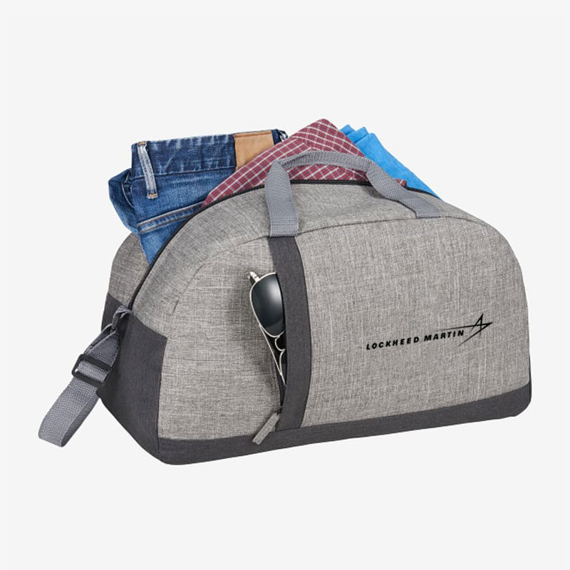 Recycled-Sport-Duffel3