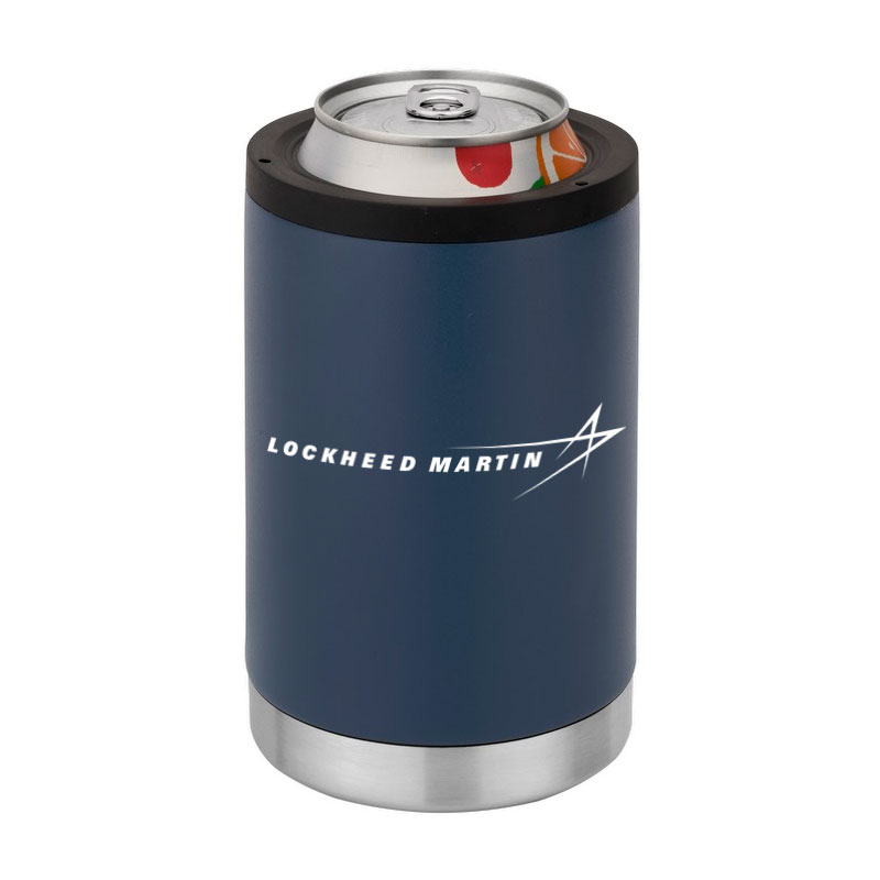 12-Oz-Vacuum-Can-Cooler---Blue-w-Can