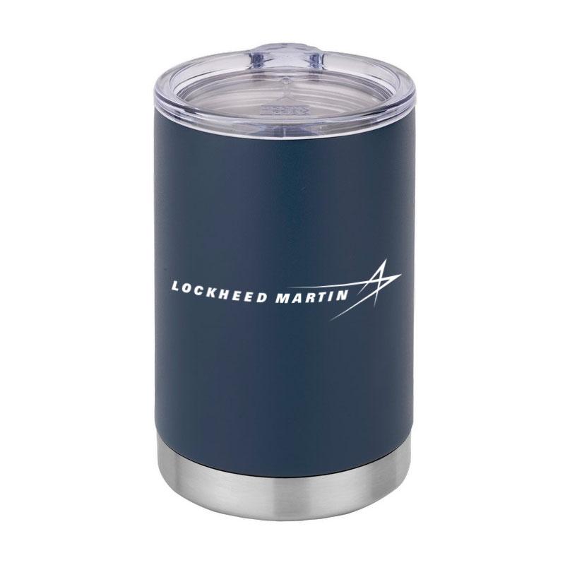 12-Oz-Vacuum-Can-Cooler---Blue